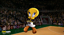A still #2 from Space Jam (1996)