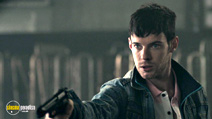 A still #9 from Cockneys Vs Zombies (2012) with Harry Treadaway