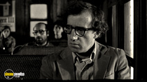 Still #1 from Woody Allen: A Documentary