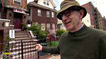 Still #5 from Woody Allen: A Documentary