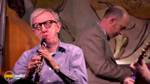 Still #6 from Woody Allen: A Documentary
