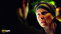 Still #1 from Grimm: Series 1