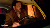 Still #5 from Grimm: Series 1