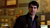 Still #6 from Grimm: Series 1