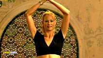 Still #3 from Goddess Workout: Introduction to Bellydance