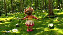 Still #1 from In the Night Garden: Who's Here?
