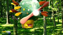 Still #6 from In the Night Garden: Who's Here?