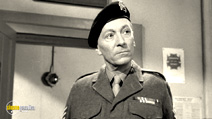 Still #2 from Carry on Sergeant