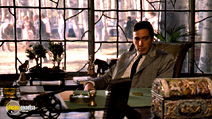 A still #5 from The Godfather: Part 2 with Al Pacino