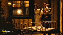 A still #7 from The Godfather: Part 2