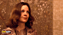 A still #5 from The Godfather: Part 2 (1974) with Diane Keaton