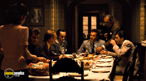 A still #8 from The Godfather: Part 2 (1974)