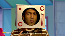 Still #1 from Cbeebies: Discover and Do