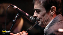 Still #3 from The Pogues in Paris: 30th Anniversary Concert at the Olympia