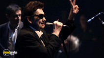 Still #4 from The Pogues in Paris: 30th Anniversary Concert at the Olympia