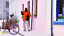 Still #4 from Balamory: Seeking Santa