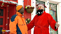 Still #7 from Balamory: Seeking Santa