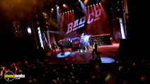 Still #1 from Bad Company: In Concert