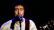 Still #5 from Bad Company: In Concert