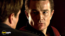 Still #2 from Torchwood: Series 2