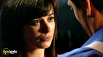 Still #3 from Torchwood: Series 2