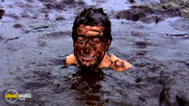 Still #4 from Bear Grylls: Born Survivor: Scotland