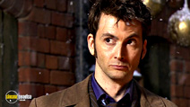 Still #3 from Doctor Who: The Next Doctor: 2008 Christmas Special
