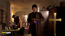 Still #6 from Doctor Who: The Next Doctor: 2008 Christmas Special