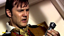 Still #7 from Doctor Who: The Next Doctor: 2008 Christmas Special