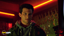 A still #7 from True Romance with Christian Slater