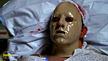 Still #3 from Nip / Tuck: Series 1