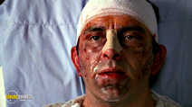 Still #5 from Nip / Tuck: Series 1
