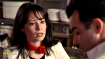 Still #1 from Charmed: Series 1