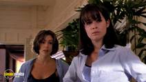 Still #3 from Charmed: Series 1