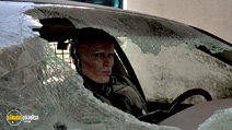 A still #2 from RoboCop (1987) with Peter Weller