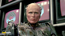 A still #1 from RoboCop (1987) with Peter Weller