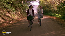 A still #3 from Heavenly Creatures