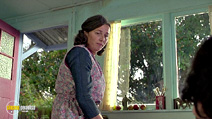 A still #9 from Heavenly Creatures with Sarah Peirse