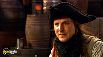 Still #3 from Horrible Histories: Series 1