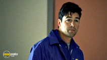 Still #5 from Friday Night Lights: Series 1