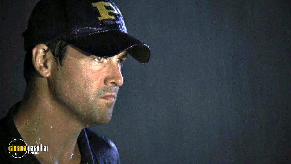 Friday Night Lights: Series 1 online DVD rental