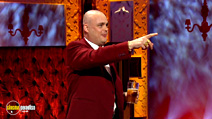 Still #1 from Al Murray's Happy Hour: Series 2