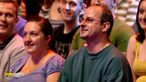 Still #8 from Al Murray's Happy Hour: Series 2