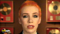 Still #1 from Eurythmics: Greatest Hits