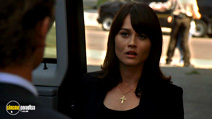 Still #2 from The Mentalist: Series 2