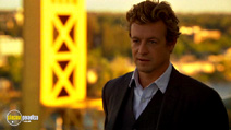 Still #3 from The Mentalist: Series 2
