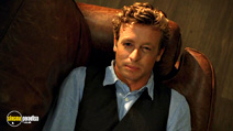 Still #7 from The Mentalist: Series 2