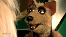 Still #6 from Mongrels: Series 1