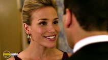 Still #6 from Covert Affairs: Series 1