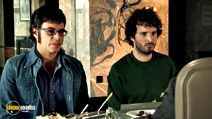Still #2 from Flight of the Conchords: Series 2